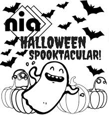 Halloween Books For Adults 2017 by Halloween In Bay Ridge Or Nearby In Brooklyn 2017