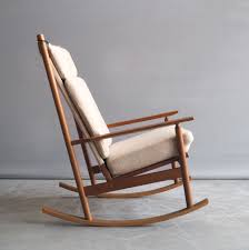 532A Rocking Chair By Hans Olsen For Juul Kristensen, 1960s ... Neo Mobler Hans Olsen Model 532a For Juul Kristsen Teak Rocking Chair By Kristiansen Just Bought A Rocker 35 Leather And Rosewood Lounge Chair Ottoman Danish Modern Rocking Tea A Ding Set Fniture Funmom Home Designs Best Antiques Atlas Retro Picture Of Vintage Model 532 Mid Century British Nursing Scandart