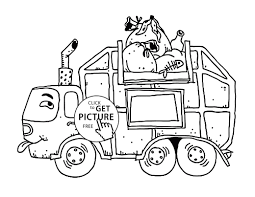 Amazing Snow Plow Coloring Page Garbage Trucks In Action Awesome ... Dickie Toys Large Action Garbage Truck Vehicle Cars Trucks New Garbage Truck Fleet Rolls Out Photos Video Lakes Mail Wasted In Washington A Blog About Various 1 Hour Of In Youtube Carting Mcneilus Mack Mr Scott Tm242 Flickr Youtube Zealand Made Electric Rubbish Saving Ratepayer Dollars And Heil Liberty Automated Side Loader Mid Atlantic Waste Amazoncom Tonka Mighty Motorized Ffp Games Products Pinterest Rubbish Los Angeles Accident Lawyer Free Case Reviewcall 247