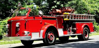Pin By Bob Riegel On Big Red Trucks | Pinterest | Fire Apparatus ... Thailands Fire Trucks Cost Big Bucks Automology Automotive Red Truck Isolated On White Stock Photo Picture And Background 3d Illustration Panning Shot Of Big Fire Truck Arriving At Airport Video Photos Images Alamy With Ladders And Hoses Red Russian Fighting Unboxing Toys Reviewdemos Engine Rescue People Engine Kids Song Music With Special Equipment 537096688 Detroit City Puredetroitcom Extras 10 Ton Capacity Gas Supply Isuzu Chassis Stc50 Generator