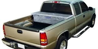 Bed : On In Tom Offer Com Build Bed Diynetwork Install Truck Box ... Plastic Storage Boxes For Pickup Trucks Truck Tool Box Best 3 Options 48 Bed Undcover Swing Case Toolbox Realtruckcom Husky Metal Medium Size Of Equipment Accsories The Garage Locking Cargo Locker Trunk Design Lowes Lock Kobalt Low Profile 121501 Weather Guard Us Hand Truck Box Png Download 10001427 Free Delta Crossover Black Double Lid 80 Cu Ft Buyers Products Company 44 In Polymer All Purpose Chest