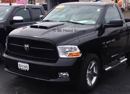 2009, 2010, 2011, 2012, 2013, 2014, 2015, 2016, 2017, 2018 Dodge Ram ... Front View Of Hood Grill And Bumper Rusted Red Truck In Field Intertional Ihc Hoods Poweful Blown Engine Awesome Vinyl Graphic Decal Wrap For Gmc Sierra Sierra Rally Rally Edition Tailgate Product Dodge Ram Rebel Logo Chrome Facotry Price Car Body Vinyl Wrap Highest Quality Graphics Truck Chevrolet And Slap Hood Scoops On Heavy Duty Trucks Deep Space Galaxy Nasa Picture 2019 20 Hash Marks Double Bar Fender Salvage In Phoenix Arizona Westoz 2001 Freightliner Fl112 Sale Ucon Id 3214 Semi Head Lightmirror Wheel Stock Photo Image