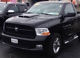 2009, 2010, 2011, 2012, 2013, 2014, 2015, 2016, 2017, 2018 Dodge Ram ...