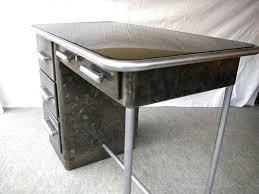 bureau design industriel bureau dentaire opaline 1930 design industriel loft meuble de