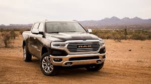 All-New 2019 Ram 1500 Review: A 21st Century Pickup Truck—With The ... 2018 Ford F150 Enhanced Perennial Bestseller Kelley Blue Book Best Fullsize Truck Blog Post List Fields Chrysler Jeep Dodge Ram Chevy Tahoe Vs Expedition L Midway Auto Dealerships Kearney Ne Best Pickup Trucks Toprated For Edmunds Allnew 2019 1500 Review A 21st Century Truckwith The Truck Americas Fullsize Short Work 5 Midsize Hicsumption Quality Rankings Unique Top 6 Full Size For Sale By Owner First Drive F 150 Automobile Bed Tents Trucks Amazoncom Wesley Chapel Nissan The Titan Faest Growing