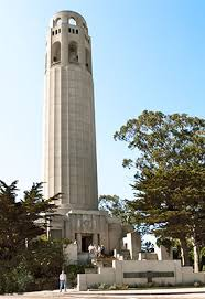 Coit Tower Murals Images by 16 Coit Tower Murals Images Top 10 Things To See And Do In