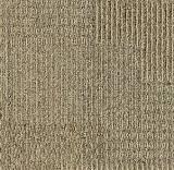 Mohawk Carpet Tiles Aladdin by Save 30 60 On Mohawk Aladdin Carpet Tile Squares Today