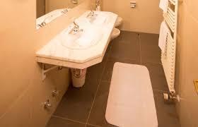 hotel goldenes rössl in brixen hotel de