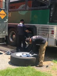 24 Hour Mobile Tire Repair Las Vegas - Best Mobile Phone 2018 Find Truck Service On Twitter Millerind Exciting Were Ready Stjone Truck Trailer Repairs Buick Gmc Car And Pennsylvania Auto Semi Trailer Tires Archives Kansas City Trailer Repair Goodyear Tire Road Best 2018 Findtruckservic Arlington Dans About Bob Barrett 2017 Mobile Search Applications For Drivers Reddot In Mwah Nj 24 Hour Dorsey Pooler Ga