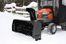 Snowblower For L&G Tractor Archives - Bercomac Worlds Largest Snow Blower Hd Youtube Winter Service Vehicle Wikipedia Matchbox 4 Real Working Parts Die Cast Kosh Pseries Snow Plow 8 Things To Consider When Choosing A Snplow For Your Utv New York State Dot Okosh H Series Weathers On Its Way Civil Engineers Ready Baltimore Uses Giant Blowers Loan From Boston Clear Design Gallery Category Industrial Manufacturing Image V8 Engine Snblower Hacked Gadgets Diy Tech Blog Hseries Road Blower Airport Products Schulte Snow Loading Trucks Streets In Humboldt Lr44 Loader Mount Wsau Equipment Company Inc