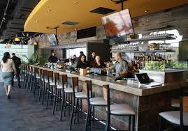 Tommys Patio Cafe by Sneak Peek Urban Heights Bethesda Beat Bethesda Md