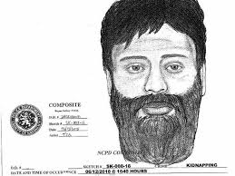 Sketch Released Of Man Wanted In Kidnapping Of Two Young Long Island ... Walmart Neighborhood Market Newsday Michael Silber Moment Design Challenge For 6000 Could This 1974 Porsche 914 Have You Going Hmmm Long Island Travel Guide At Wikivoyage Craigslist Redesign Edwin Tofslie Cofounder Of Built A Website Readability And Usability Target Marketing Buy Sell New Used Cars On At 15000 Fall Under The Spell 1978 Dodge Warlock