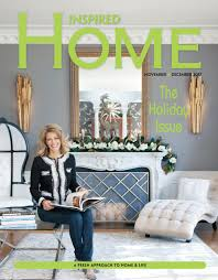 Patio World Fargo North Dakota by Inspired Home Magazine May June 2016 By Inspired Home Magazine