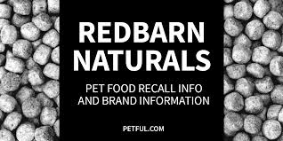 Redbarn Naturals Pet Food Recall Info - Petful Amazoncom Redbarn Pet Products Bargain Bag 2lbs Snack Pristine Grain Free Grass Fed Lamb Lentil Dry Dog Food Petco 172 Best Natural Chews Images On Pinterest Chews Naturals Xlarge Meaty Bones Treats 20 Count Chewycom Bully Coated Sweet Potato Chips Slices 9oz Bag 9 Braided Stick Chew Bull Springs Pack Of 25 Browse Buy Red Barn Review Nuggets The Chesnut Mutts Fetcher
