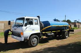 Water Tankers New 3000L | Junk Mail Genuine Beiben Truck Parts Tractor Trucks Tipper Water Tank Heavy Duty Custombuilt In Germany Rac Export Fileorange Water Thailandjpg Wikimedia Commons Tank Truck Support Houston Texas Cleanco Systems Iveco Genlyon Tanker Tic Trucks Wwwtruckchinacom Image Result For Peterbilt Mack 2015 Tankers Price 72884 Year Of Manufacture 1977 Scania P114 340 6 X 2 Tanker Buy Off Road 66 Bowser 20cbm Onroad Trucks Curry Supply Company 2000 Gallon Ledwell United 4000 Gallon Item I3563 Sold Ju