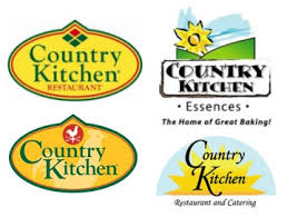 Country Kitchen Logo The Open Scroll Blog Part 19 Code 33 Ck Or 311