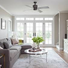 Sell Your Home With These Decorating Tips Readers Digest