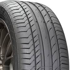 Continental Tires Promotion Ebay Coupon Code 50 Off Ps Snacks Coupon Code Iams Pet Food Coupons Csa Lymph Active Discount Tires Hull Street Richmond Va Pound Pro Emudhra Dsc Firestone Tire Discount Next Direct 2018 Playstation Plus Freebies Cd Keys Xbox Live And Brake Kanis Chapters Canada 2019 Buy Running Shoes Online Nz Cheap Vans Under 20 Womens Couponing Sterreich Kids Party Shop Promo Magic Mountain Flash Pass Hobbs Nm Best Discounts