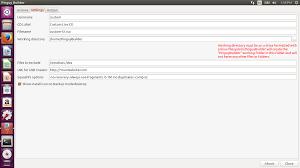 Install Lamp Ubuntu 1404 by Pinguy Builder Build Your Own Custom Ubuntu Os Ostechnix
