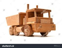 Wooden Truck Toy Stock Photo (Edit Now)- Shutterstock Purinok Wood Models Wooden Truck Colorful Toy Ishta Selctions Fagus Crane Extension Accessory Basic Ceeda Cavity With Trailer Koby Hello Little Birdie Plans Woodarchivist Stock Photo Edit Now Shutterstock Car Carrier Toyopia Discoveroo Sort N Stack Globalbabynz Steampunk Children Large Folk Bodie The Nomad Youtube Custom Built Allwood Ford Pickup