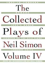 Laughter On The 23rd Floor Script by Best 25 Neil Simon Theatre Ideas On Pinterest Neil Simon Plays