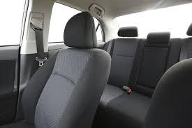 refaire siege voiture reparation siege automobile la réparation des sièges de voiture