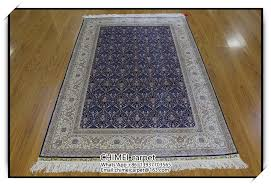 Luxury Carpets Online by Wholesale Luxury Carpets Online Buy Best Luxury Carpets From