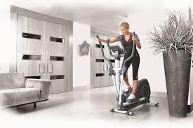 reebok fitness ergo crosstrainer titanium tx1 0 rvtt 10111wh