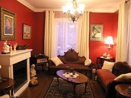 Rectangular Living Room Layout Ideas by Rectangular Living Room Layout Small Dining Layouts And Ideas Ci