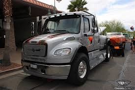 Top 5 Diesel Buys For 2016 Mighty Rigz Freightliner Tow Truck Play Set Wwwkotulascom Free F650 Or Freightliner Sportchassis Pros Cons Page 5 Salvage Pickup Trucks For Sale In California Staggering 2016 Sportchassis P4xl F141 Kissimmee 2017 2018freightlinscadiasemictortrailer The Fast Lane New Sportchassis Shipments Hull Truth For Salefreightlinerm2 Extra Cab Lmd 512tfullerton Ups Ordering 400 Cng Trucks From Kenworth Medium 2019 Volvo Dump Elegant 2004 Strut Business Class M2 Grille Semi