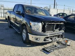 1N6AA1E6XHN510937 | 2017 BLACK NISSAN TITAN SV On Sale In CA ... 2016 Nissan Titan Xd 56l 4x4 Test Review Car And Driver 2018 Mini Truck For Sale Used Cars On Buyllsearch First Drive Autonxt 2005 Bing Images Trucks Pinterest Nissan Sl For Sale In San Antonio Vernon 2017 Indepth Model 2011 S King Cab Flatbed Pickup Truck Item J69 Halfton Snow Bound Pro4x Alsome Lifted Slide In Camper Forum