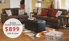 Magnificent Consignment Furniture Depot Picture Fresh Apartment