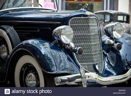 Front Of 1930s Car Stock Photos & Front Of 1930s Car Stock Images ... 1947 Dodge Power Wagon 2dr 1930 Dd New Sedan Oldtimer Suicide Doors Sedans Motor Car 2018 Ram 3500 Has The Most Torque Ever For A Pickup Autoguidecom News Pick Of Day Chevrolet Classiccarscom Journal Ram A Brief History 1937 Dodge Humpback Panel Truck Restoration Saga Dodge Sedan Full Hd Wallpaper And Background Image 32x2128 Cadian Transportation Musem Redtruckpro Dsi Automotive Truck Hdware 092017 Logo Gatorback Car Pictures Curbside Classic Ford Model The Modern Is Born Jason Priest 1930s Panel Delivery Truck