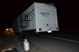 Possible Brake Failure Causes Truck Towing Camping Trailer To Spin ... Electronic Logging Devices Cmvs What New Regulations Mean For Salt Lake City Utah Restaurant Attorney Bank Drhospital Hotel Dept Truck Hauling 2 Miatas Crashes Hangs Above Steep Dropoff On I15 2017 J L 850 Doubles Dry Bulk Pneumatic Tank Trailer With Passes Through A Small Town Stock Beamng Drive Tanker Road Train In Utah Youtube Fifth Wheeler Trailer Towed By Pickup Truck Scenic Byway Towing Enclosed Image Of Utah Possible Brake Failure Causes Towing Camping To Spin The Driving Championships Roll Into The State Fair Park Tecumseh 42 Tri Axle Side Dump Side Dump Semi Sale Cr England Partners With University Football Team