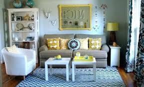 Ikea Living Room Ideas Uk by Ikea Living Room Rugs U2013 Weightloss