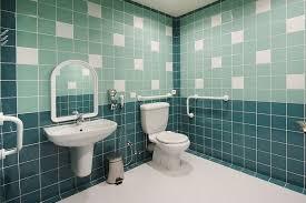leroy merlin siege siege salle de bain leroy merlin ordinaire siege salle de bain