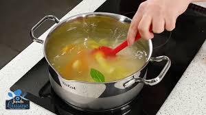 sos cuisine com creveti alfredo seafood in sos de citrice jamila cuisine