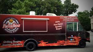 The 16 Best Food Trucks In The Triad, According To Yelp ... Multiplicity Craft Food Truck Revolution Face Pating Ring Mmojo Amexicano Food Truck Restaurant In Eatout Bbq Revolution Austinfoodcarts Austin For Vegetarians And Vegans Where To Eat Meatfree Downloads The Amazing Trucks Of Northern California Foodbitchess Just Jersey On Twitter Evolve Into The Truckbux Is Here Youtube Summer Music Festival Delaware Art Museum Smokey Denmarks Launches Meat Roadblock Drink News Chicago Reader
