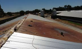 re roofing perth tile to tin conversions renovations roofs