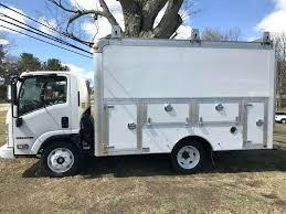 100 Penske Bucket Truck Rental Baltimore Interntionl Pece S Brody Md Wicomico
