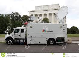 NBC News Truck Editorial Stock Image. Image Of Cable - 36611274 The Canopener Bridge Inflicts More Whoopass For Nbc News Update Truck Equipment Competitors Revenue And Employees Owler Behindthcenes Production Truck Youtube Where You Can Find The Boston Treat Nbc10 Nice Attack Reports On What Happened Neps New Mobile Unit For Production Texas Thunder As Tough As Weather 5 Dallasfort Channel 4 Sallite 2014 Super Bowl Xlviii Flickr Tsn Advertising In Santa Monica Truckside Promotes Universal City At Headquarters