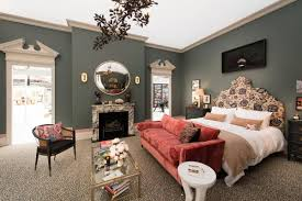 100 Interior Designers Homes VH On Twitter Their One Top Tweet From Interior