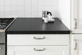 Ikea Anebo by Ikea Countertops Like The Darker Countertops Clean New Home