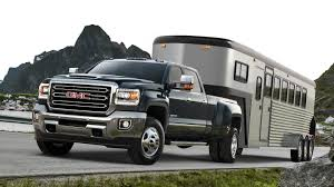 New GMC Sierra 2500HD In Albany, Shop New GMC Trucks In Glenville, NY 2004 Gmc Sierra Custom Truck Truckin Magazine 2011 Thrdown Performance Shootout New Inventory Sherwood Buick Albertas Capital 2017 Engine And Transmission Review Car Driver 42016 Gm Supcharger 53l Di V8 Slponlinecom On 3 1999 2006 Chevy 1500 Twin Turbo System Sca Black Widow Lifted Trucks 2015 25 Level Lift 22x9 Moto Metal Wheels 33x125 Corsa 24516 Chevygmc Denali Db Tuscany 1500s In Bakersfield Ca Motor Apex Stillwater Ok Free Pdf Downlaod The S10 S15 High Customizing