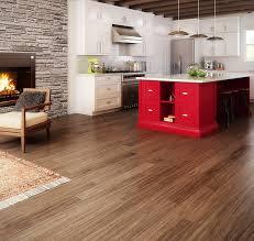 Tigerwood Hardwood Flooring Home Depot by Drawbacks To Hickory Hardwood Floors Loccie Better Homes Gardens