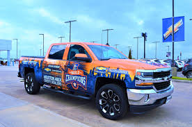 This Astros World Series-themed Pickup Truck Will Make Fans Giddy ... Ford Dump Truck Dealer Best Image Kusaboshicom South Loop Hyundai Houston New Used Car Dealership Near Me Munday Chevrolet Mack Trucks For Saleporter Sales Tx Youtube Mtainer Service Body At Texas Center Serving Epic Auto 12915 Cypress North Rd Tx 77429 The Cars Lifted Clean Suvs Sale In Chevy Autonation Gulf Freeway Beck Masten Buick Gmc Honda Russell Smith Knapp Is A Dealer And New Car Used