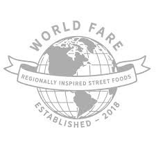 World Fare Street Food And Catering The Florida Dine And Dash Dtown Disney Food Trucks No Houstons 10 Best New Houstonia Americas 8 Most Unique Gastronomic Treats Galore At La Mer In Dubai National Visitgreenvillesc Truck Flying Pigeon Phoenix Az San Diego Food Truck Review Underdogs Gastro Your Favorite Jacksonville Finder Owner Serves Up Southern Fare Journalnowcom Indy Turn The Whole World On With A Smile Part 6 Fire Island Surf Turf Opens Rincon Puerto Rico