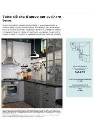 VolantinoFacile Catalogo Ikea 2018 Pagina 92 93