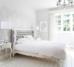 Impressive French Style Bedrooms That No e Can Resist