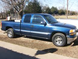 Chance_l 2002 GMC Sierra 1500 Regular Cab Specs, Photos ... Wheel Offset 2002 Gmc Sierra 1500 Super Aggressive 3 5 Suspension Gmc Step Side Red Wwwrichardsonautosalescom Denali Wikipedia Sierra 2500hd Plow Truck Automatic Low Miles Affordablemec Paulsobj Classic Extended Cab Specs Photos Question Signal Light Swap To Regular Louisiana Photo Image Gallery Topkick C6500 Mechanic Service Truck For Sale 97071 2500 Slt 4dr Lifted Diesel 66l Duramax For Sale Used 4 Door Cab Extended At Rockys Mesa Httpswwwnceptcarzcomimagesgmc2002 Information And Photos Zombiedrive